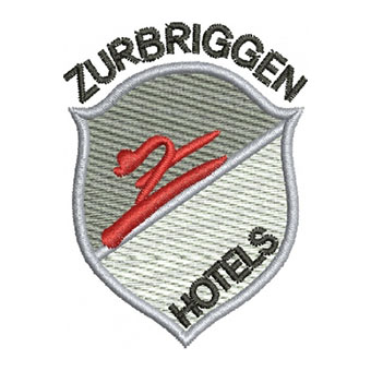 Zurbriggen Sticksim.